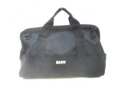 BMW(ビーエムダブリュ)のハンドバッグ
