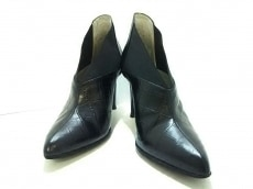 BY MALENE BIRGER(バイマレーネビルガー)のブーツ