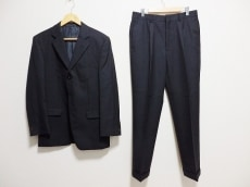 E.Z BY ZEGNA(ゼニア)のメンズスーツ