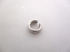 avaron(アヴァロン)のイヤリング