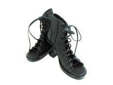 SHAKA(シャカ)のブーツ