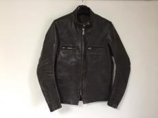 Blackmeans(ブラックミーンズ)のコート