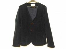 fev(フェブ)のジャケット