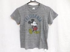 JACKSONMATISSE(ジャクソンマティス)のTシャツ