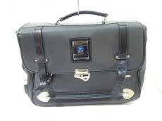 PIERO GUIDI(ピエログイッディ)のハンドバッグ