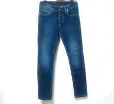 TONINO LAMBORGHINI(トニーノランボルギーニ)のジーンズ