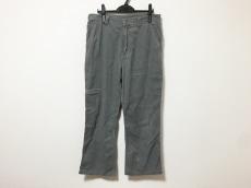 KAVU(カブー)のジーンズ