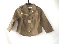 BannerBarrett(バナーバレット)のジャケット