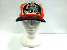 BUZZ RICKSON'S(バズリクソンズ)の帽子