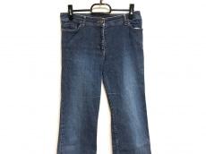 Leilian(レリアン)のジーンズ
