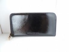 PORSCHE DESIGN(ポルシェデザイン)の長財布