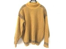 Brioni(ブリオーニ)のセーター