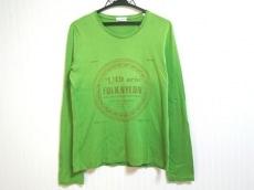 LAD MUSICIAN(ラッドミュージシャン)のTシャツ