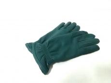 ORCIANI(オルチアーニ)の手袋