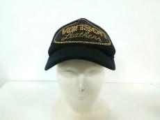 VANSON(バンソン)の帽子