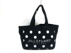 JILL STUART NEW YORK(ジルスチュアートニューヨーク)のハンドバッグ