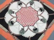 manipuri(マニプリ)のスカーフ