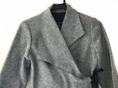 ZERO+MARIA CORNEJO(マリアコルネホ)のコート