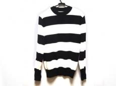 DEUS EX MACHINA(デウスエクスマキナ)のセーター
