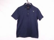 GRIFFIN HARTLAND(グリフィンハートランド)のポロシャツ