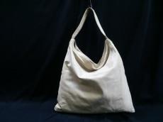 nitca(ニトカ)のショルダーバッグ