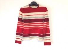 CLEMENTS RIBEIRO(クレメンツ リベイロ)のセーター