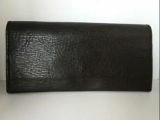 organ(オルガン)の長財布