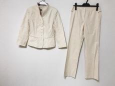 ARAMIS(アラミス)のレディースパンツスーツ