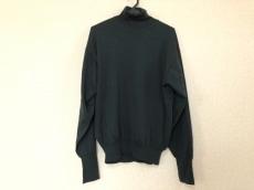 im MIYAKEDESIGNSTUDIO(イッセイミヤケデザインスタジオ)のセーター