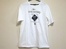 ALBEROBELLO(アルベロベロ)のTシャツ