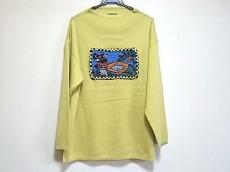 ALBEROBELLO(アルベロベロ)のセーター