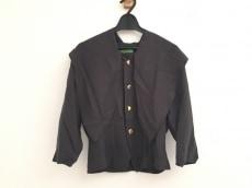 ALBEROBELLO(アルベロベロ)のジャケット