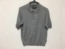 FRANCO PRINZIVALLI(フランコプリンツィバァリー)のポロシャツ