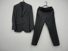 COMME CA COLLECTION(コムサコレクション)のメンズスーツ