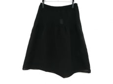 HYALINES(ハイアリン)のスカート