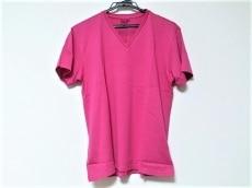 HEDDIE LOVU(エディー ルーヴ)のTシャツ