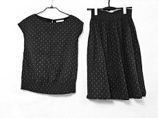 LAMARINEFRANCAISE(マリンフランセーズ)のスカートセットアップ