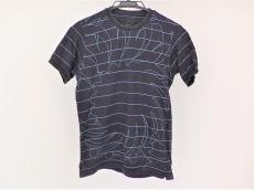 GRIFFIN(グリフィン)のTシャツ