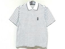 KENT&CURWEN(ケント&カーウェン)のポロシャツ