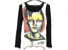 Y's Red Label(ワイズレッドレーベル)のTシャツ