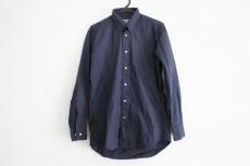 GAULTIERHOMMEobjet(ゴルチエオム オブジェ)のシャツ