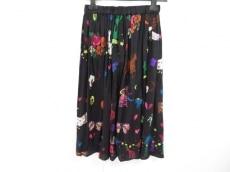 Bohemians(ボヘミアンズ)のスカート