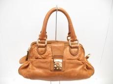Barrault(バロー)のハンドバッグ
