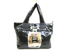 COLOTT(コロット)のハンドバッグ