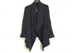 DENHAM(デンハム)のジャケット