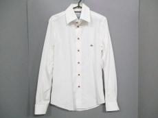 Vivienne Westwood MAN(ヴィヴィアンウエストウッドマン)のシャツ