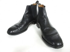 CHEANEY/JOSEPH CHEANEY&SON(チーニー/ジョセフチーニー)のブーツ