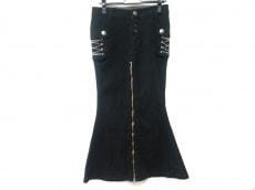 d.i.a.(ダイア)のスカート