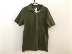 BILLIONAIRE BOYS CLUB(ビリオネアボーイズクラブ)のポロシャツ