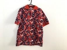 BAPE(ベイプ)のポロシャツ